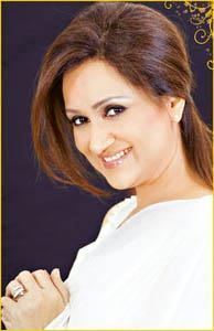 Bushra Ansari Biography, Complete Biography Of Actresses (TV) Bushra