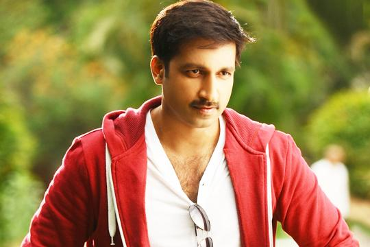 Buy Online Fashion Of Gopichand From His Telugu Movies