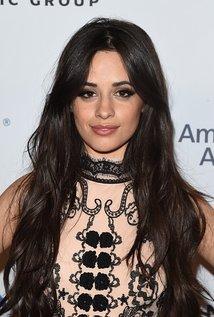 Camila Cabello - IMDb