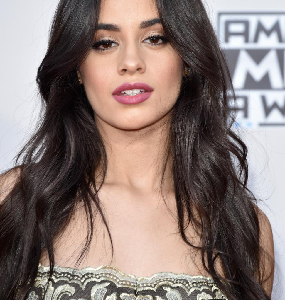 Camila Cabello's Fifth Harmony Exit: Where Did It All Go Wrong