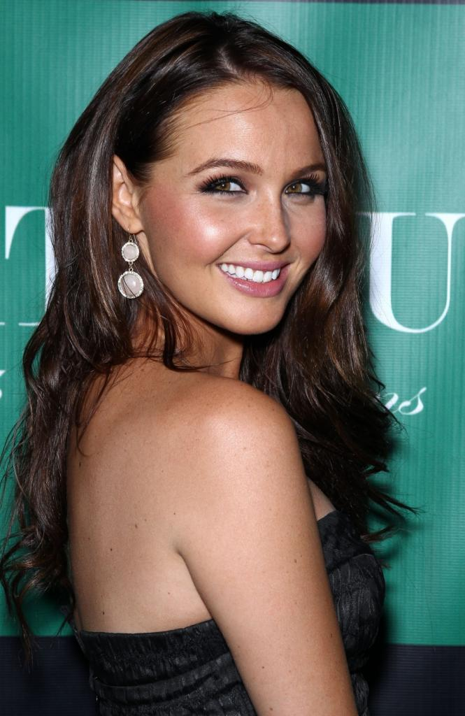 Camilla Luddington And Google On Pinterest