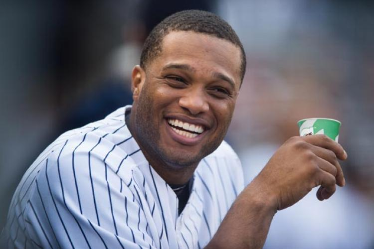 Cano Done As A Yankee As Mariners Give All-Star 10 Years, $240M - NY