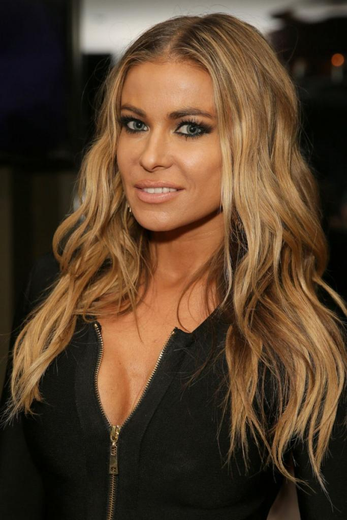 Carmen Electra Wallpapers HD   Full HD Pictures