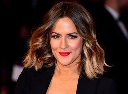 Caroline Flack: Pictures, Videos, Breaking News