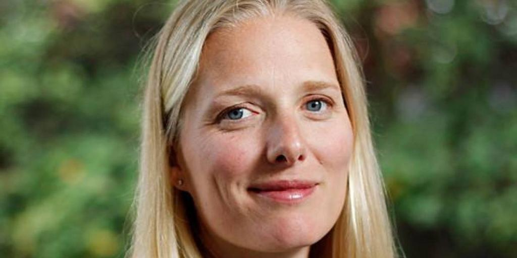 Catherine McKenna, Liberal Candidate, Proposes Limits On Taxpayer