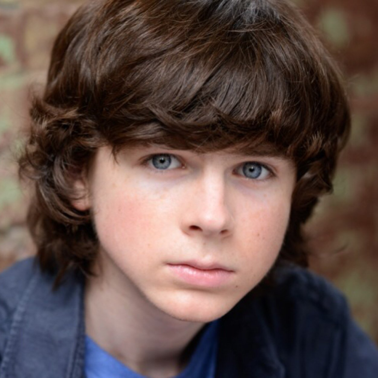 Chandler Riggs: Net Worth, Salary, House, Car, Single & Family