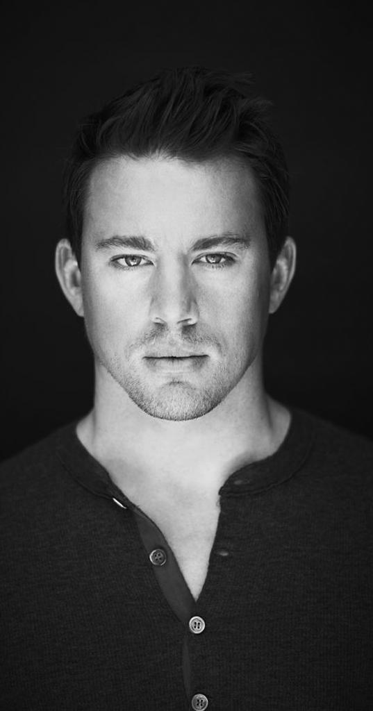 Channing Tatum - IMDb