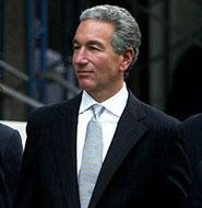 Charles Kushner   The Real Deal New York
