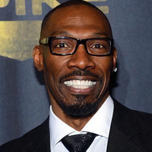 Charlie Murphy (1957 - 2017) - Find A Grave Memorial
