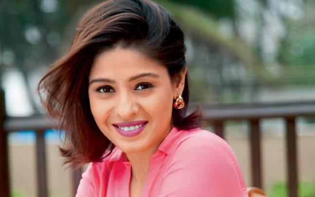 Chauhan Height, Weight, Age, Affairs, Wiki & Facts