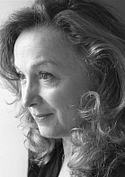 Cheryl Campbell Actress - Casualty Star's Biography & Tickets - ATG