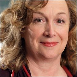 Cheryl Campbell Profile, Photos, News, Bio   CelebNest