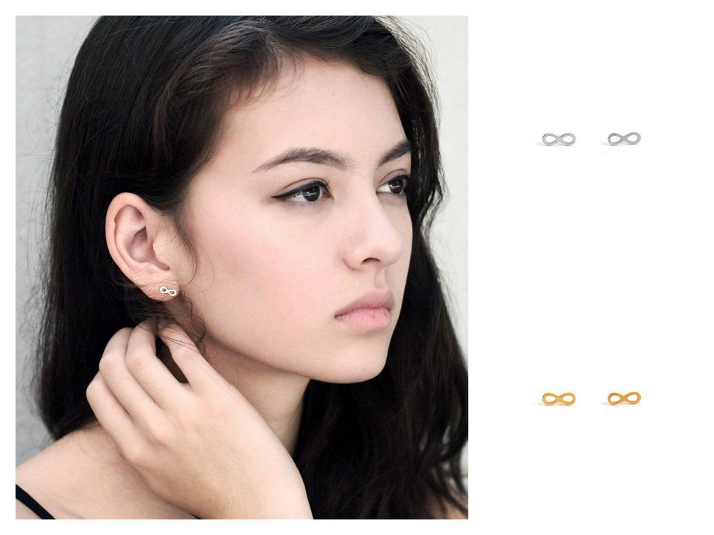 Cheyenne Chesney - Singapore Models & Talents Agency   Basic