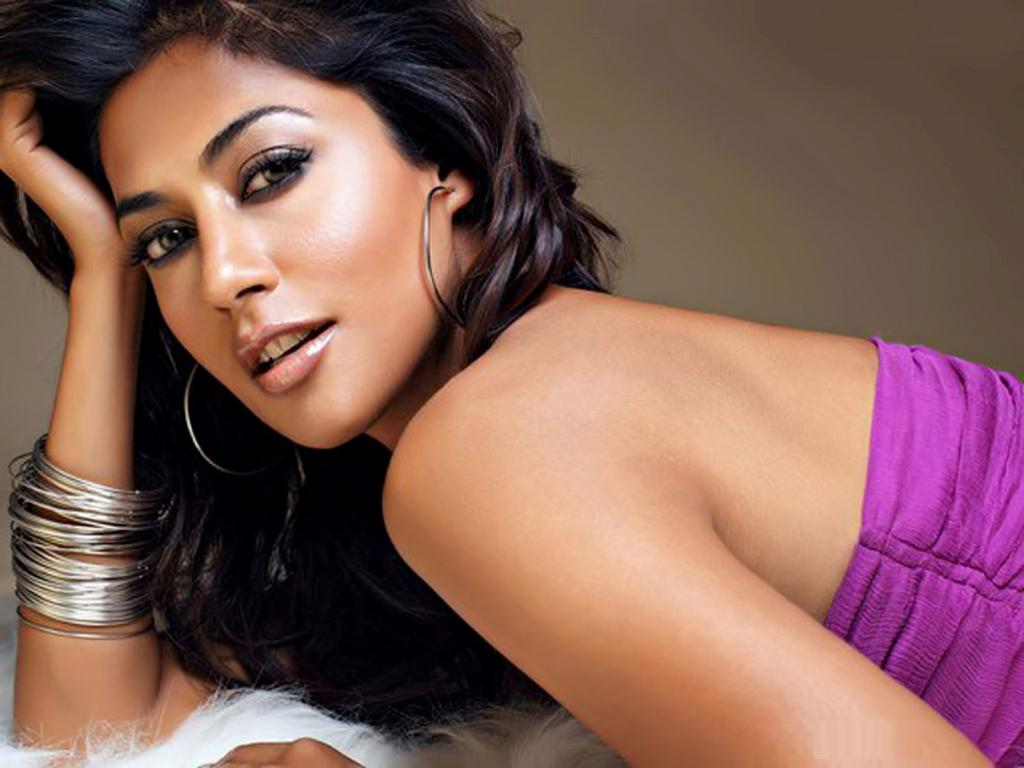 Chitrangada Singh Fun Facts We Bet You Didn't Know About This Diva