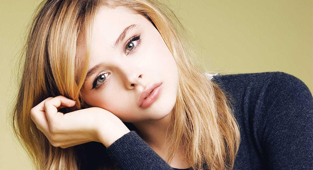 Chloe Moretz Web   YOUR BIGGEST AND FIRST FANSITE FOR EVERYTHING