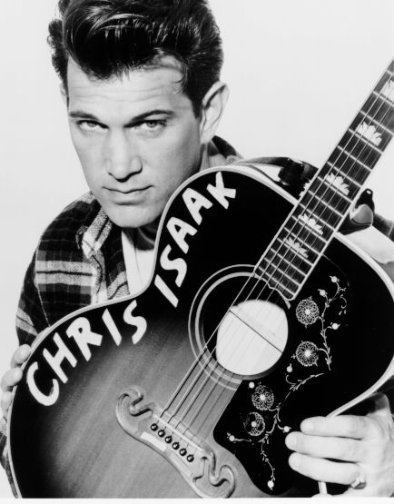 Chris Isaak On Pinterest   Search, San Francisco And Spanish
