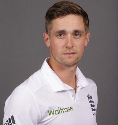 Chris Woakes Latest News, Photos, Biography, Stats, Batting Averages