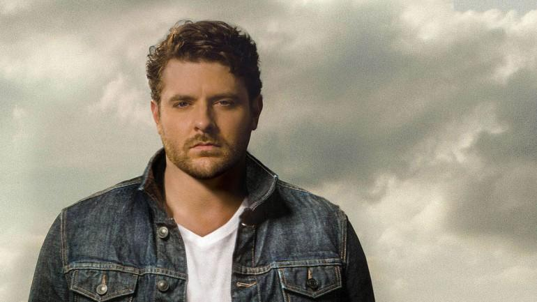 Chris Young Presale Passwords   Ticket Crusader