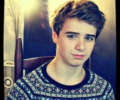 Christian Beadles Images Christian Beadles Wallpaper And Background