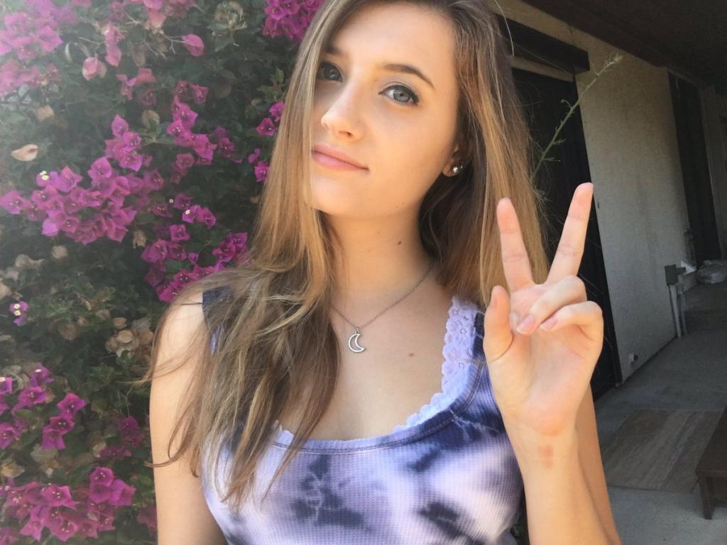 Christina Crockett (@christinac842) 's Twitter Profile     TwiCopy
