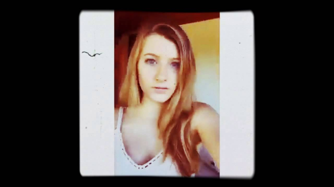 Christina Crockett Fine Song, - YouTube