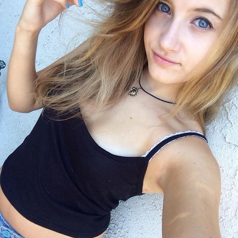 Christina Crockett - Videos - Google+