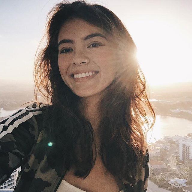 ChurpChurp - #FeatureFriday     Meet Positive Ray Of Sunshine