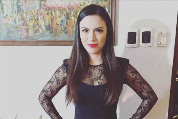 Ciara Sotto Admits Having Marital Problems   Entertainment, News