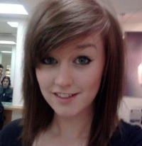 Clare Siobhan Callery   Leeds Met PR Unit