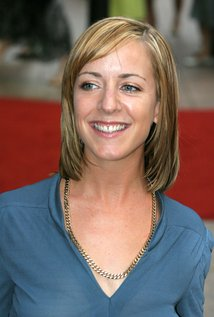 Claudie Blakley - IMDb