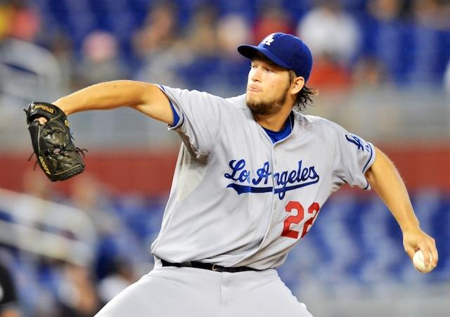 Clayton Kershaw's Quest: Lowest ERA Since Bob Gibson In '68