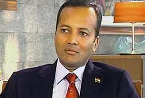 Coal Scam: Congress MP Naveen Jindal Accused Of Cheating, Conspiracy