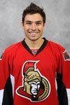 Cody Ceci Ottawa Senators - 2015-2016 Stats - Ottawa Senators Players