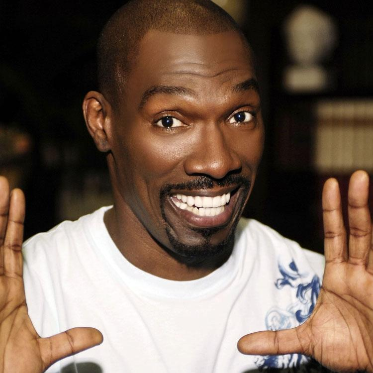 Comedian Charlie Murphy Dead At 57   The Urban Twist