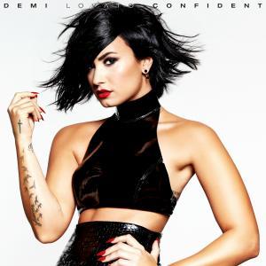 Confident (Demi Lovato Song) - Wikipedia