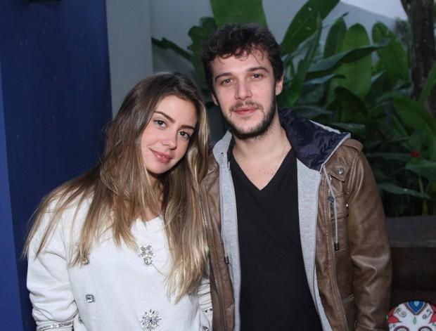 Confira Fotos Do Casamento Luxuoso De Jayme Matarazzo E Luiza