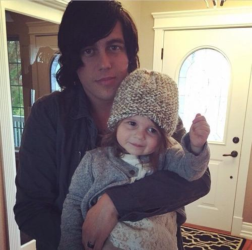 Copeland And Kellin Quinn     By The Feared Kitten   WHI