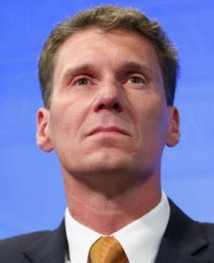 Cory Bernardi Doesn't Rule Out Quitting The Liberal Party Following