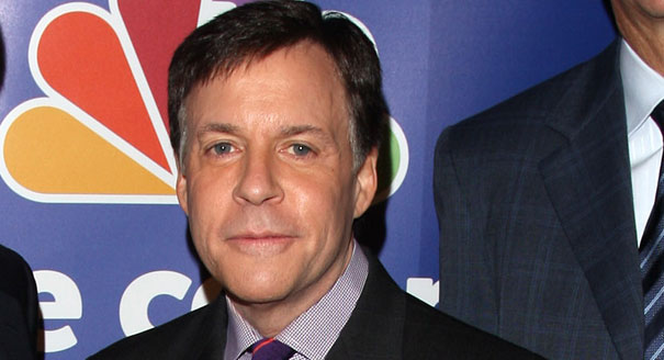 Costas Offers Wager To His Gun Critics - POLITICO