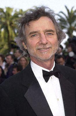 Curtis Hanson - Celebrity Photos, Biographies And More