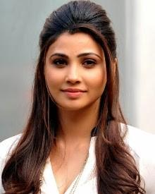 Daisy Shah - Movies, Photos, Filmography, Biography