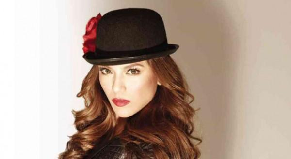Dancing Takes A Backseat For Ciara Sotto   Inquirer Entertainment