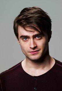 Daniel Radcliffe - IMDb