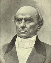 Daniel Webster photos and wallpapers