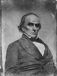 Daniel Webster: A Resource Guide (Virtual Programs & Services