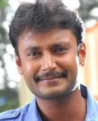 Darshan Thoogudeep : Kannada Actor Movies, Biography, Pictures