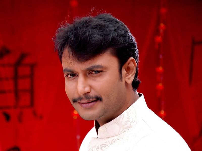 Darshan Thoogudeep Kannada Movies Actor, Actor, Special Appearance
