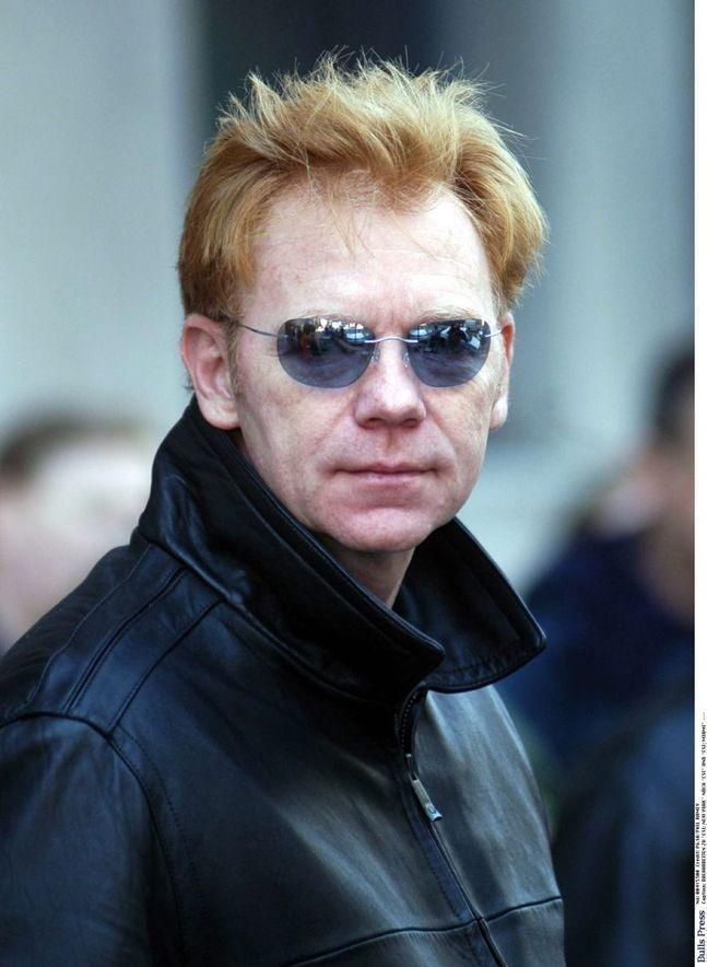 David Caruso - Alchetron, The Free Social Encyclopedia