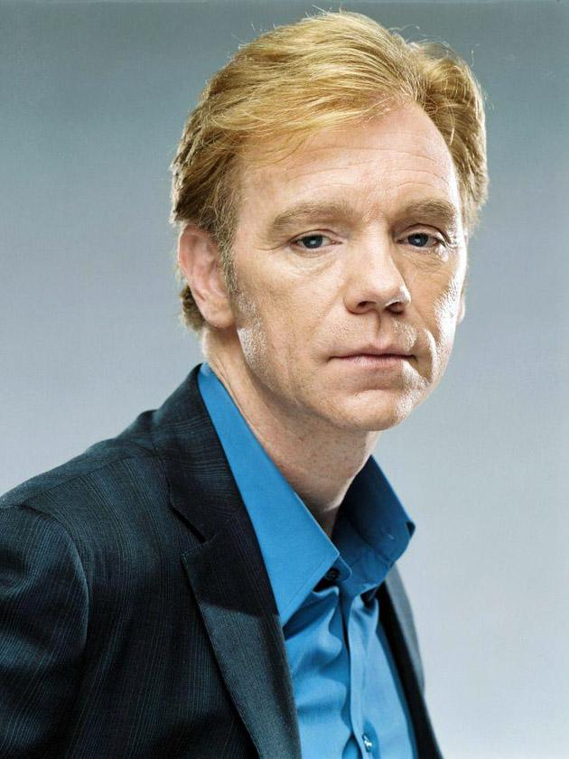 David Caruso - Speakerpedia, Discover & Follow A World Of Compelling