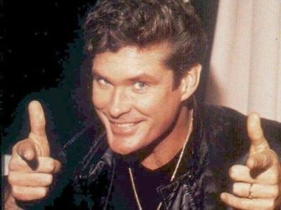 David Hasselhoff Images David Wallpaper And Background Photos (28104576)